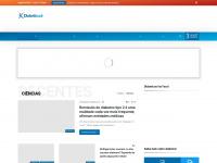 diabeticool.com