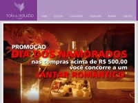 tokedeseducao.com.br