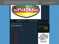 associacaodosclubesdefuscars.blogspot.com