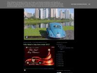 fuscaclassic.blogspot.com