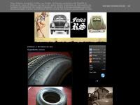 fuscars.blogspot.com