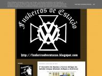 fuskeirosdeestacao.blogspot.com