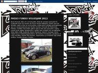 srvolks.blogspot.com