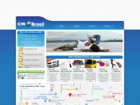 cwbrasil.com.br