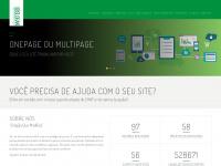100slogan.com.br