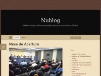 nudocblog.wordpress.com