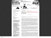 recife resiste! | blog de contra-informações focando as lutas de resistências em recife e arredores
