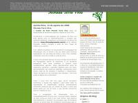 moradaterraviva.blogspot.com