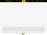 projarte.com.br