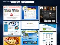 sitemanaus.com.br