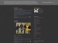 ashodigno.blogspot.com