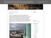 cidadeinfinita.blogspot.com