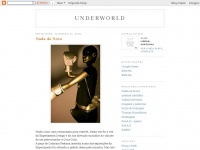 Alicegx.blogspot.de - underworld