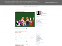 Hoin.blogspot.com - hoin
