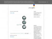 pimpopins.blogspot.com