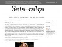 saia-calca.blogspot.com