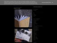 winkiemoon.blogspot.com