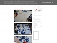 2zai.blogspot.com