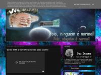 souinsano.blogspot.com