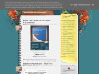 submundodaimaginacao.blogspot.com
