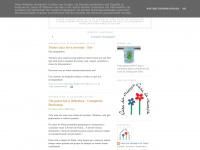 casadacriancatires.blogspot.com