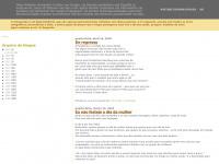 2esquerdo.blogspot.com