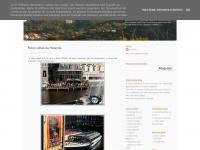 arrumario.blogspot.com