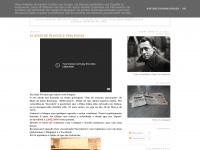 fim-de-semana-alucinante.blogspot.com