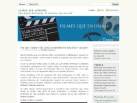 filmesqueensinam.wordpress.com
