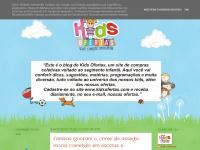 kidsofertas.blogspot.com