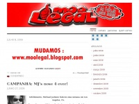 moolegal.wordpress.com