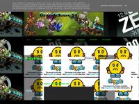 grandchases4.blogspot.com