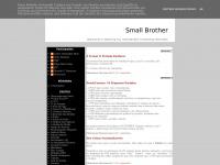 small-brother.blogspot.com