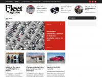 fleetmagazine.pt