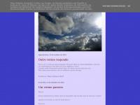 cartaseraizes.blogspot.com