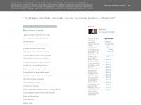 velhausuraria.blogspot.com