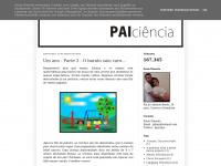 paiciencia.blogspot.com