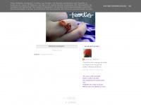 aereo-porto.blogspot.com