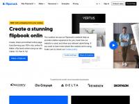 flipsnack.com