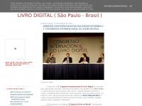 congressodolivrodigital.blogspot.com