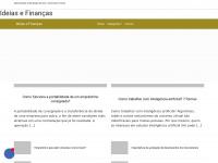 ideiasefinancas.com.br