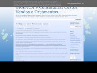 robertomarchesoni.blogspot.com