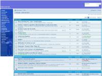 e-voo.com