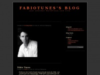 fabiotunes.wordpress.com