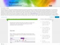homebrservicos.wordpress.com