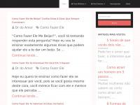 DrdoAmor.com -