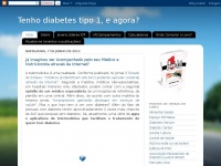 tenhodiabetestipo1eagora.blogspot.com