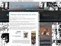 merije.com.br