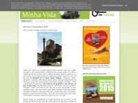 Aldeiadaminhavida.blogspot.com - Aldeia da Minha Vida