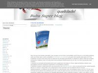 bubasuperblog.blogspot.com